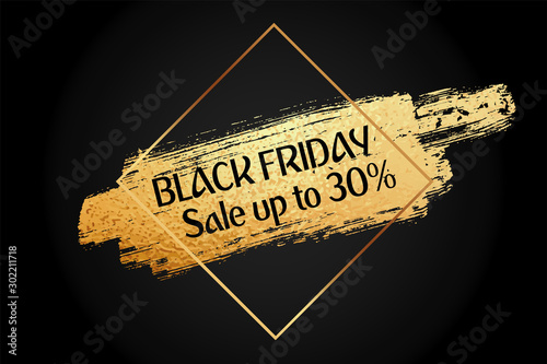 Black Friday réduction 30% - Sale up to 30% Wallpaper Mural