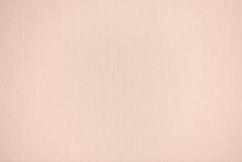 Trendy Soft Pink Colored Low Contrast Paper Textured Background For Your Design Or Product.