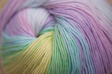 Abstract Of Skein Of Mixed Pas...