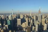 Fototapeta Nowy Jork - ny_21