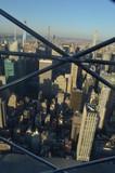 Fototapeta Nowy Jork - ny_19