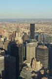 Fototapeta New York - ny_18