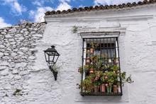 Andalucía Eterna