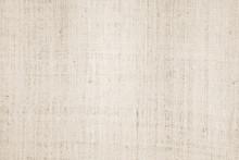 Cream Abstract Cotton Towel Mo...