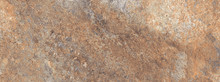 Brown Rough Marble Texture Bac...