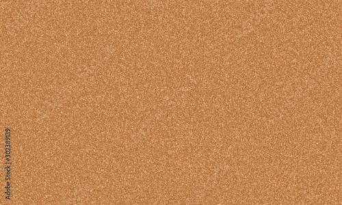 Fényképezés Cork board or bulletin board texture background