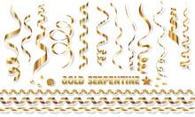 Serpentine, Bright Golden Spir...