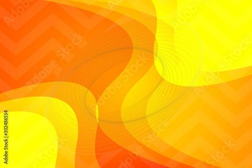 Fotografía  abstract, orange, design, yellow, illustration, light, texture, pattern, wallpap