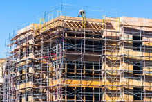 Multifamily Residential Buildi...