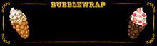 Hong Kong Egg Bubble Waffles P...