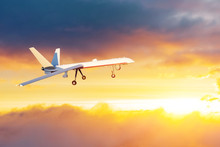 Unmanned Air Vehicle Remote Pi...
