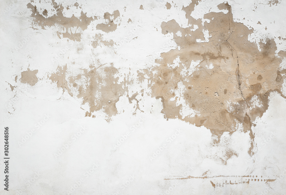 Fototapety, obrazy: Old and grunge concrete wall or floor for background and texture material