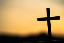 십자가,나무십자가,영