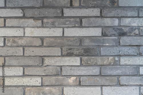 Fototapeta  汎用的なパターン素材。タイル、煉瓦、道路