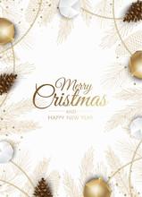 Merry Christmas Happy Christma...
