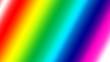 canvas print picture - hintergrund hintergründe bild blog post beitrag rahmen form schild farbe farbig