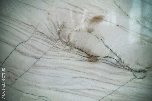 Natural Stone and marble Textures   - 302751512