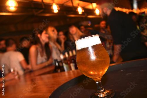 Photo Cervecería