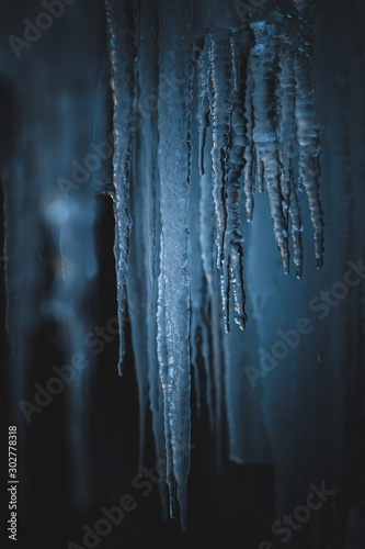 abstract background - 302778318