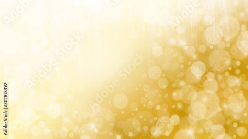 Carta da parati  光り輝くバックグラウンド