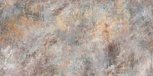 Brown Old Stone Background, Co...