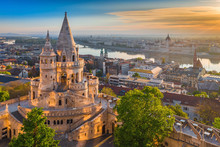 Budapest, Hungary - Beautiful ...