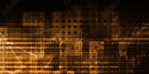 Fotografía  System Integration