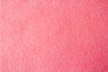 Fleecy Tissue Pink Color. The ...