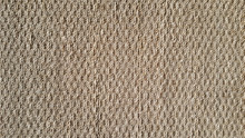 Sisal Coconut Fiber Carpet Bac...