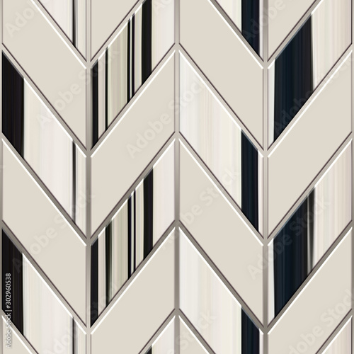 szewronu-koloru-bezszwowa-tekstura-z-linia-wzorem-3d-ilustracja