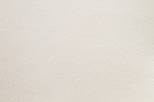 Blank Watercolor Drawing Paper Texture