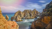 Coastal Dreams - Algarve, Port...