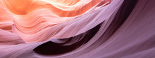 Abstract Background In Beautif...