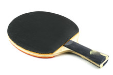Table Tennis Racket For Ping P...