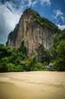Thailand Railay Beach 04
