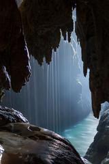 cavern silk