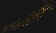 金箔 背景