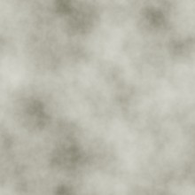 Batique Abstract Cloudy Grey Endless Simple Copy Space Pattern Texture