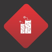 Work Fire Icon For Your Project