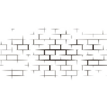 Vector Illustration Of Wall An...