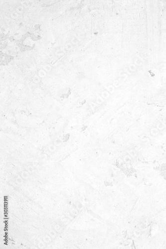 Obraz white wall background - fototapety do salonu