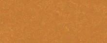 Orange String Paper Texture Background