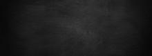 Dark Texture Chalk Board And ...