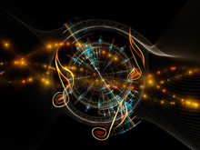 Music Generator