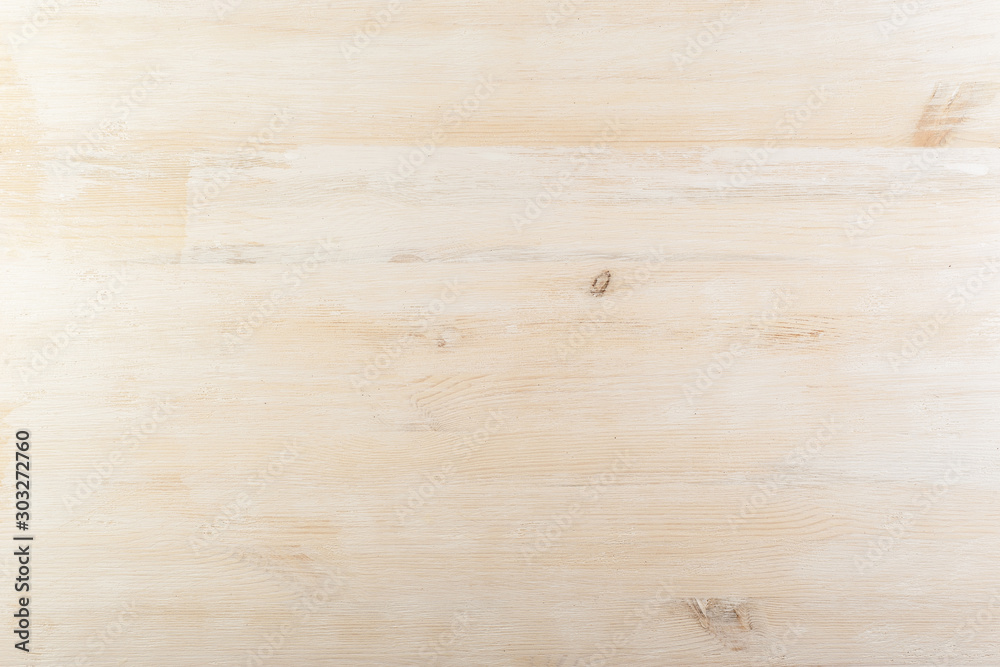 Fototapety, obrazy: Wooden background from natural materials.