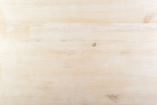 Wooden Background From Natural...