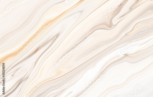 marble-wall-white-brown-pattern-yellow-graphic-background-abstract-light-elegant-grey-for-do-floor-plan-ceramic-counter-texture-tile-gray-silver-background-natural-for-interior-decoration