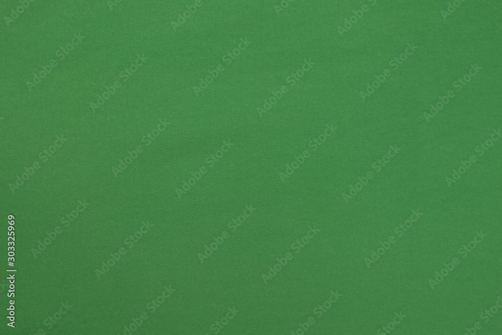 Fototapety, obrazy: Green background