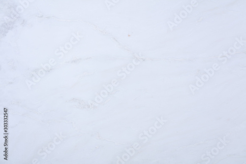 La pose en embrasure Marbre Awesome natural marble texture as part of your elegant home exterior.
