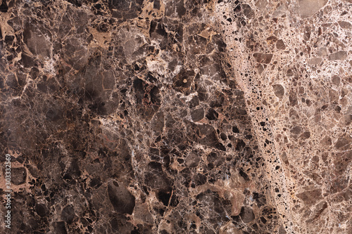 La pose en embrasure Marbre Expensive shine marble background for your natural design.